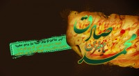ابومسلم از سال ۱۳۰ تا ۱۳۲ موفقیّت های خوبی را کسب کرده است و شهرهای مرو، نیشابور، گرگان، ری، اصفهان، نهاوند، کرمانشاه را تصرّف کرده است.اکنون سال ۱۳۲ است و […]